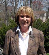 Joan Nix, Agent in Mountain Lakes, NJ