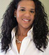 Megan Scarborough, Agent in West Orange, NJ