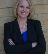 Jill Pursell, Agent in Greenwood Village, CO