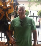 John Hutson, Real Estate Pro in Lawrenceville, GA