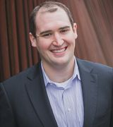 Drew Coleman, Real Estate Agent in Lake Oswego, OR