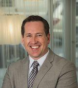 Patrick Ryan, Real Estate Pro in Chicago, IL