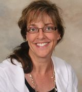 Mary Kirkend…, Real Estate Pro in Dayton, OH