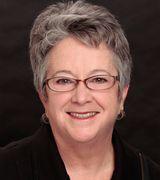 Ellen Radcliffe, Real Estate Agent in Portland, OR