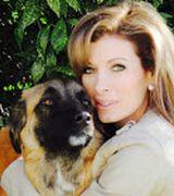 Diana Davis, Agent in Wilmington, DE