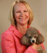 Jeanette Sletten, Agent in Phoenix, AZ