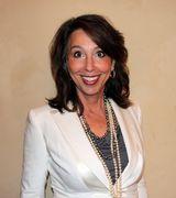 Madeline James, Agent in New Iberia, LA