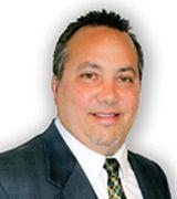 Tony Parise, Real Estate Agent in Fullerton, CA