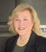 Kathy Van Duzer, Agent in mattituck, NY
