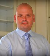 Scott Miller, Agent in Watertown, MA