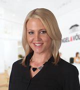 Erin Costa, Real Estate Agent in Delray Beach, FL