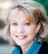 Carol Shinsky…, Real Estate Pro in Grapevine, TX