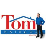 Tom Hajagos, Real Estate Agent in San Dimas, CA