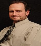Brian Luck, Real Estate Pro in Chesterfield, MI