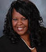 Fatima Cannon, Real Estate Pro in Stockton, CA