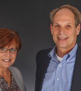 Bruce Berton, Leslie Lawson, Agent in Troy, MI