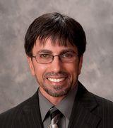 Dan Russoli, Real Estate Pro in Trevose, PA