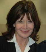 Profile picture for Patricia Ryan