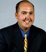 Brandon Long…, Real Estate Pro in Idaho Falls, ID