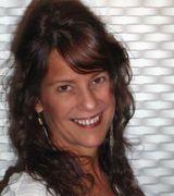 Renee Dettma…, Real Estate Pro in La Crosse, WI