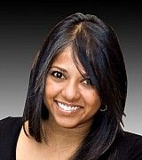 Rani Gee, Real Estate Pro in Eugene, OR