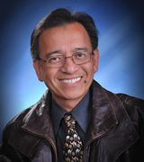 Loc Phan, Real Estate Agent in Spring Valley, CA