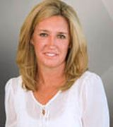 Allyson Fernandes, Real Estate Agent in Lockport, IL
