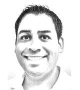 Thomas Gonza…, Real Estate Pro in Delray Beach, FL