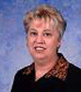 Margaret Pro…, Real Estate Pro in Brandon, FL