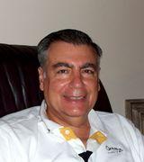 John Ammirati, Agent in Coram, NY