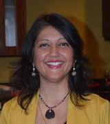Shalini Math…, Real Estate Pro in Dublin, OH