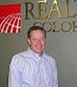 Steven Melni…, Real Estate Pro in Denver, CO