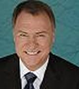 Tim Mclaughl…, Real Estate Pro in Los Angeles, CA