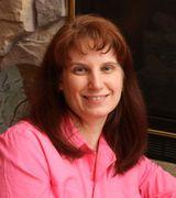 Nicole Shaffer, Agent in State College, PA