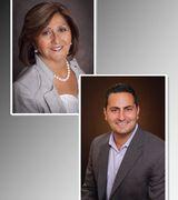 Josepha & Alex Jowdy, Real Estate Agent in Westwood, MA