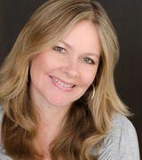 Dawn Cunningham, Real Estate Agent in Evanston, IL