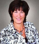 Profile picture for Jayne Sinchak