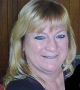 Kathy Vasquez, Agent in Western Springs, IL