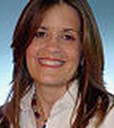 Norma Llanes, Real Estate Pro in ,