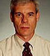 ANDREW TIGLIO, Agent in Allison Park, PA