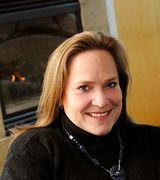 Natasha Duvall, Real Estate Agent in Whitefish Bay, WI