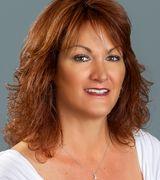 Sue Stylianos, Real Estate Pro in Brighton, CO