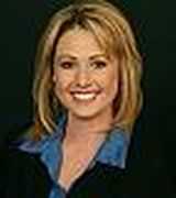 TIPHANNIE CLEMENTS, Agent in Caddo Mills, TX