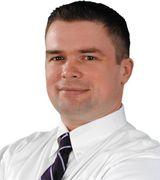 Boris RealtySmithInc, Agent in East Aurora, NY