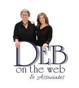 Deb Agliano, Real Estate Agent in Medford, MA