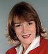 Ingrid Sanchez, Real Estate Agent in ,