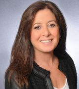 Tami Leviton, Real Estate Pro in Deerfield, IL