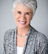 Donna Carlson, Agent in Little Rock, AR