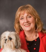 Cynthia Mills…, Real Estate Pro in Pacifica, CA