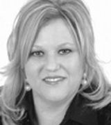 Heather Sutton, Agent in The Woodlands, TX